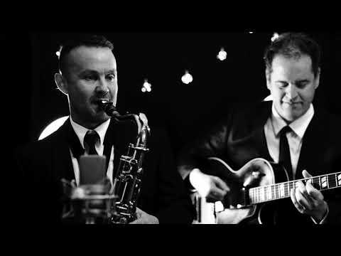 Duo Jazz - Jazz cocktail - Mariages et Événements